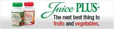 The Water Store Collingwood Has Teamed Up With Juice Plus+