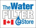 Check out our on line filter store - FREE shipping in Canada